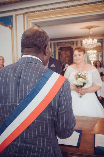 Photographe mariage - Ti colibri photographe essonne - photo 88