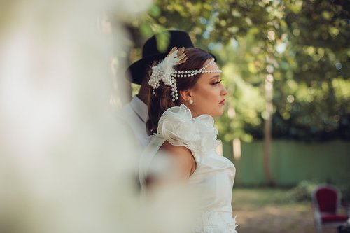 Photographe mariage - Ti colibri photographe essonne - photo 62