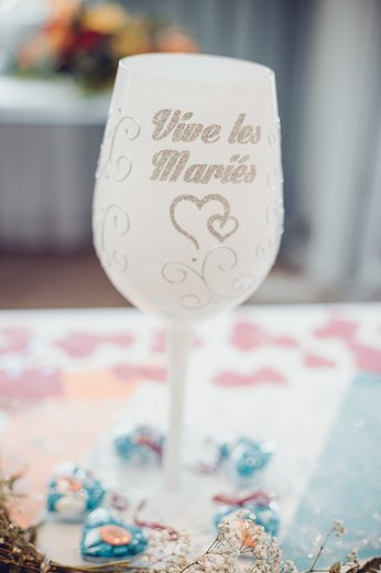 Photographe mariage - Ti colibri photographe essonne - photo 80