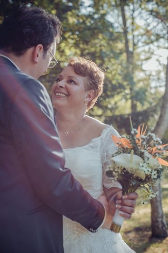 Photographe mariage - Ti colibri photographe essonne - photo 96