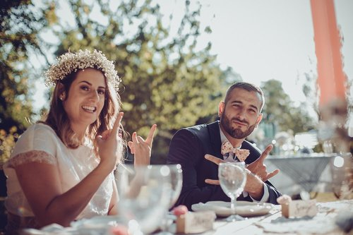 Photographe mariage - Ti colibri photographe essonne - photo 66