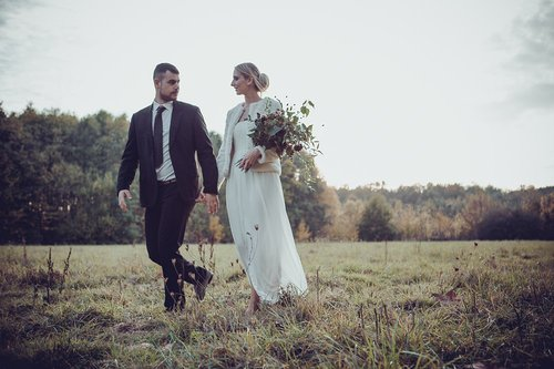Photographe mariage - Ti colibri photographe essonne - photo 37