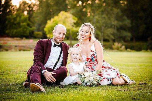 Photographe mariage - Tweet' Shoot - photo 70