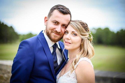 Photographe mariage - Tweet' Shoot - photo 43