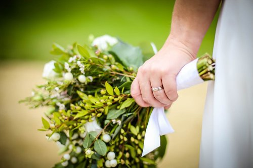 Photographe mariage - Tweet' Shoot - photo 41