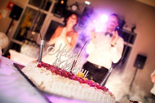 Photographe mariage - Tweet' Shoot - photo 34