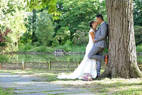 Photographe mariage - Tweet' Shoot - photo 33
