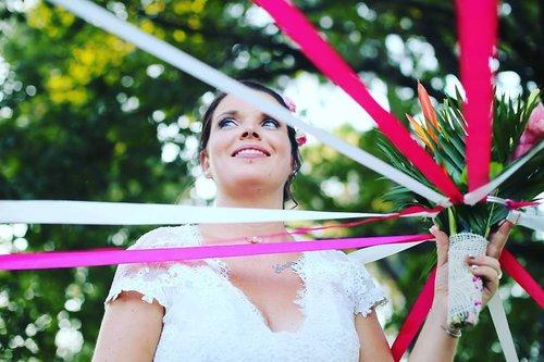 Photographe mariage - Tweet' Shoot - photo 35