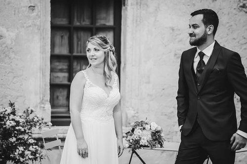 Photographe mariage - Tweet' Shoot - photo 39