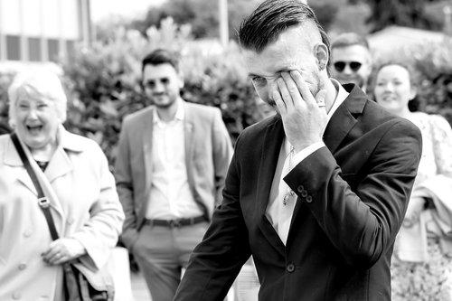Photographe mariage - Tweet' Shoot - photo 65