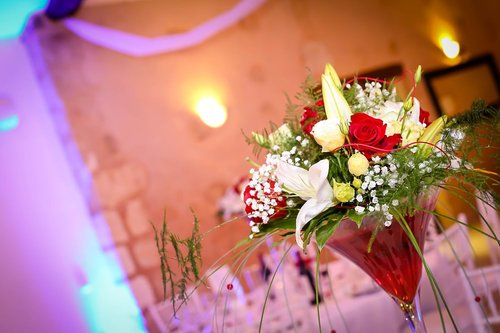 Photographe mariage - Tweet' Shoot - photo 53