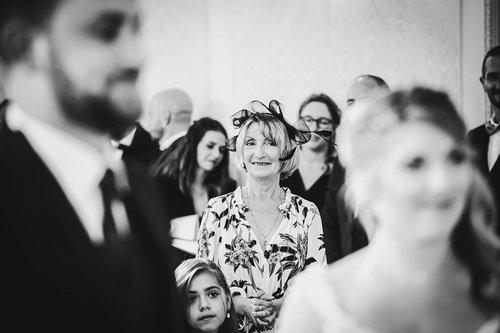 Photographe mariage - Tweet' Shoot - photo 59
