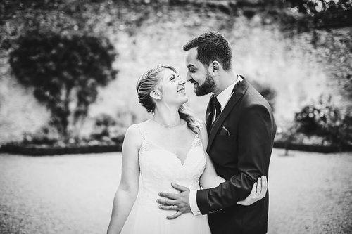 Photographe mariage - Tweet' Shoot - photo 50