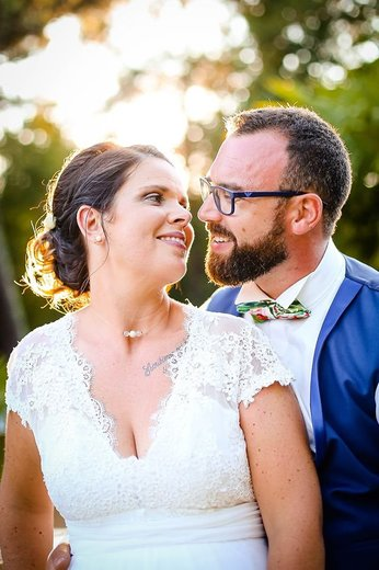 Photographe mariage - Tweet' Shoot - photo 60