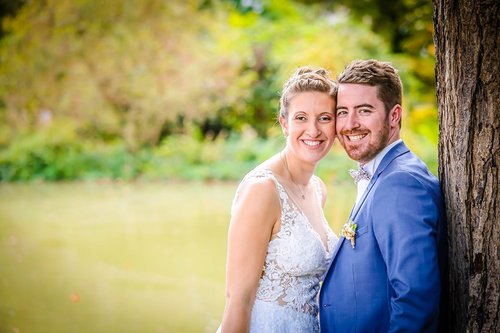 Photographe mariage - Tweet' Shoot - photo 42