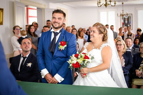 Photographe mariage - Tweet' Shoot - photo 64