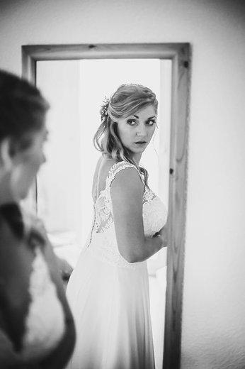 Photographe mariage - Tweet' Shoot - photo 57