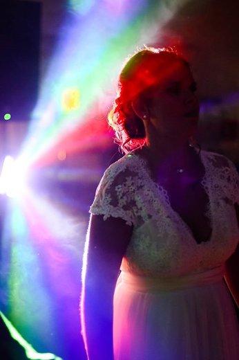 Photographe mariage - Tweet' Shoot - photo 61