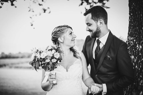 Photographe mariage - Tweet' Shoot - photo 36