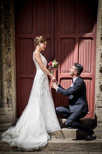 Photographe mariage - Jacinthe Nguyen - photo 6