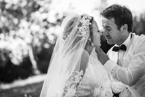 Photographe mariage - Jacinthe Nguyen - photo 12