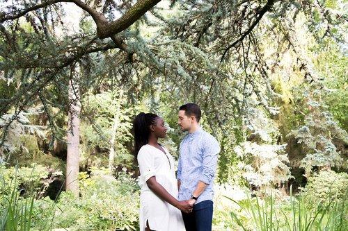 Photographe mariage - Ludivine Nagou Photographie - photo 17