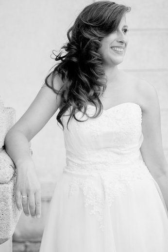 Photographe mariage - Ludivine Nagou Photographie - photo 22