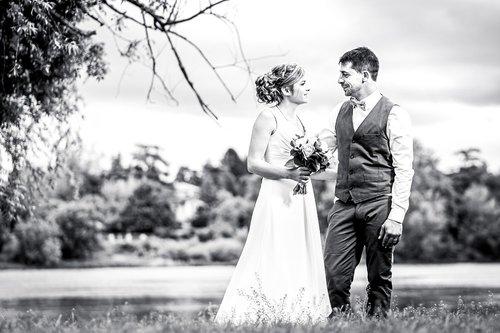 Photographe mariage - Renaud CEZAC Photographe - photo 28