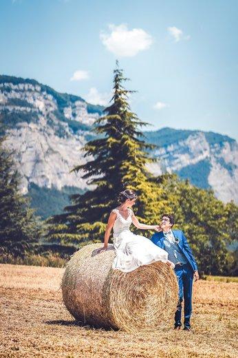 Photographe mariage - Renaud CEZAC Photographe - photo 30