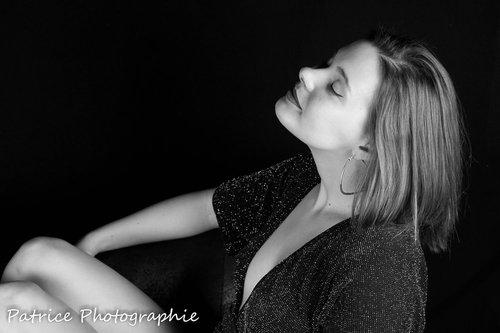 Photographe - PATRICE PHOTOGRAPHIE - photo 5