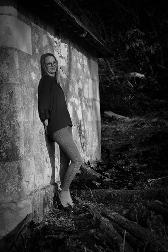 Photographe - PATRICE PHOTOGRAPHIE - photo 7