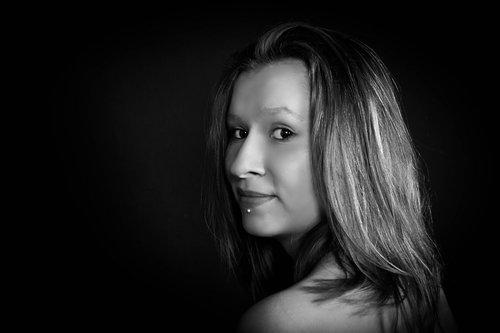 Photographe - PATRICE PHOTOGRAPHIE - photo 13