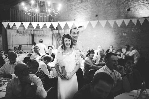 Photographe mariage - Nguyen Tuan Photographe - photo 1