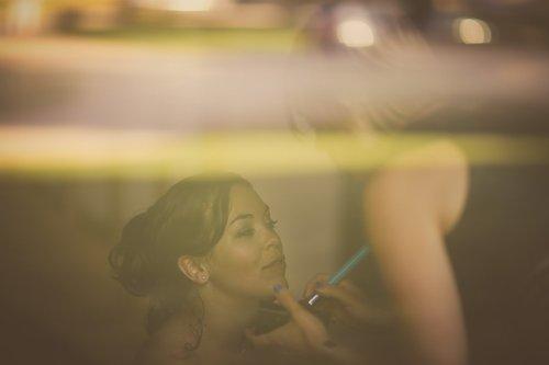 Photographe mariage - Nguyen Tuan Photographe - photo 3