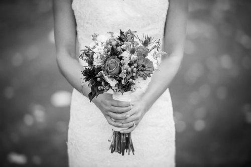 Photographe mariage - gregphotographe.fr - photo 32