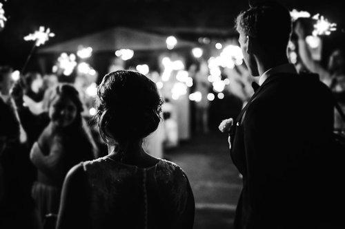 Photographe mariage - gregphotographe.fr - photo 23