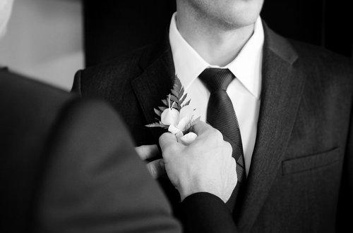 Photographe mariage - gregphotographe.fr - photo 31