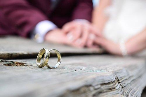 Photographe mariage - gregphotographe.fr - photo 33