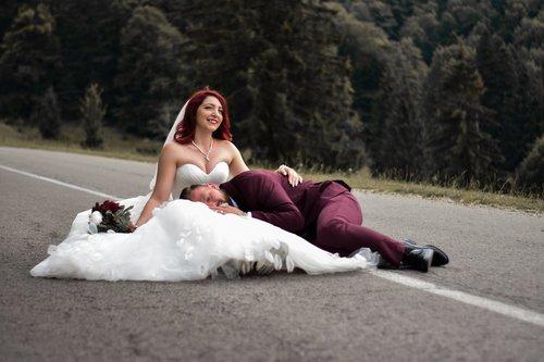 Photographe mariage - gregphotographe.fr - photo 34