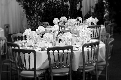 Photographe mariage - gregphotographe.fr - photo 49