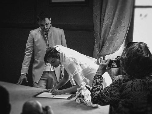 Photographe mariage - gregphotographe.fr - photo 40
