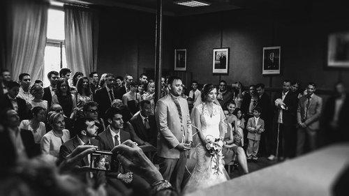 Photographe mariage - gregphotographe.fr - photo 37