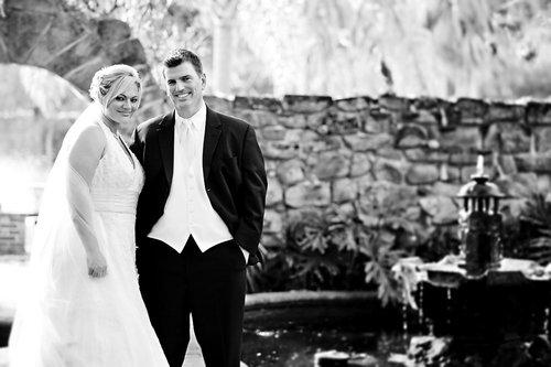 Photographe mariage - gregphotographe.fr - photo 27