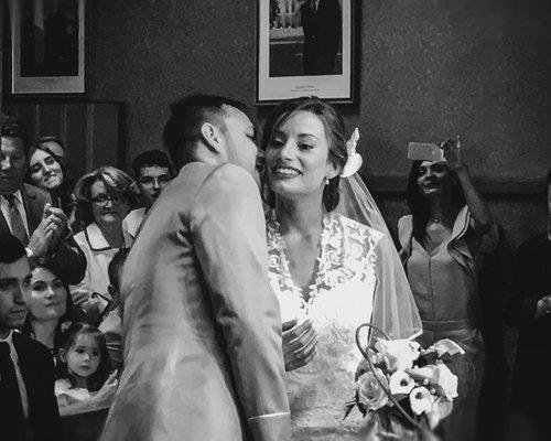 Photographe mariage - gregphotographe.fr - photo 39