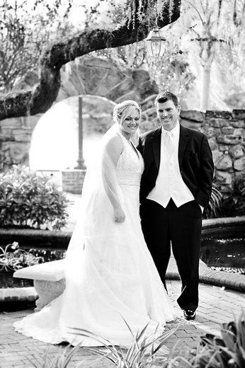 Photographe mariage - gregphotographe.fr - photo 26