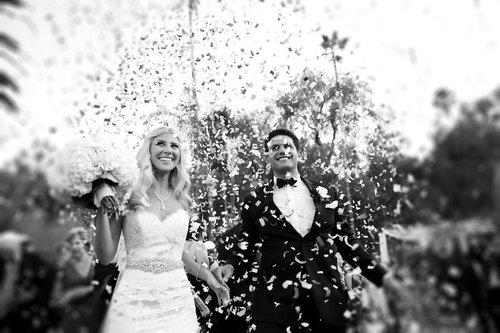 Photographe mariage - gregphotographe.fr - photo 28