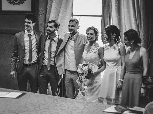 Photographe mariage - gregphotographe.fr - photo 41