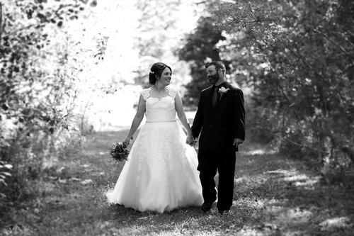 Photographe mariage - gregphotographe.fr - photo 24