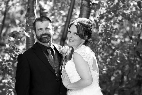 Photographe mariage - gregphotographe.fr - photo 25