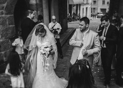 Photographe mariage - gregphotographe.fr - photo 42